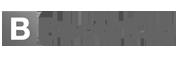 diseño logotipos mexico y diseño logos