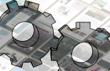 tareas de mantenimiento en tu web