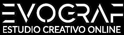 EVOGRAF ESTUDIO CREATIVO ONLINE