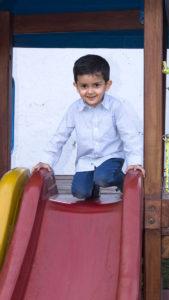 fotografia cumpleaños infantiles, fotografo guadalajara Cumpleaños y Fiestas Infantiles