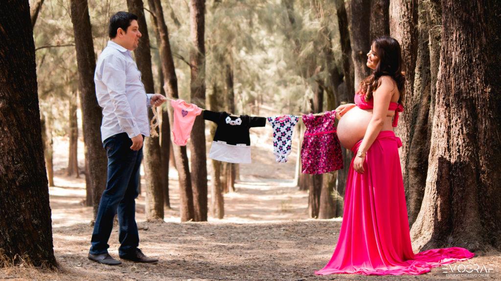 fotografia-para-embarazadas-guadalajara---EVOGRAF-11