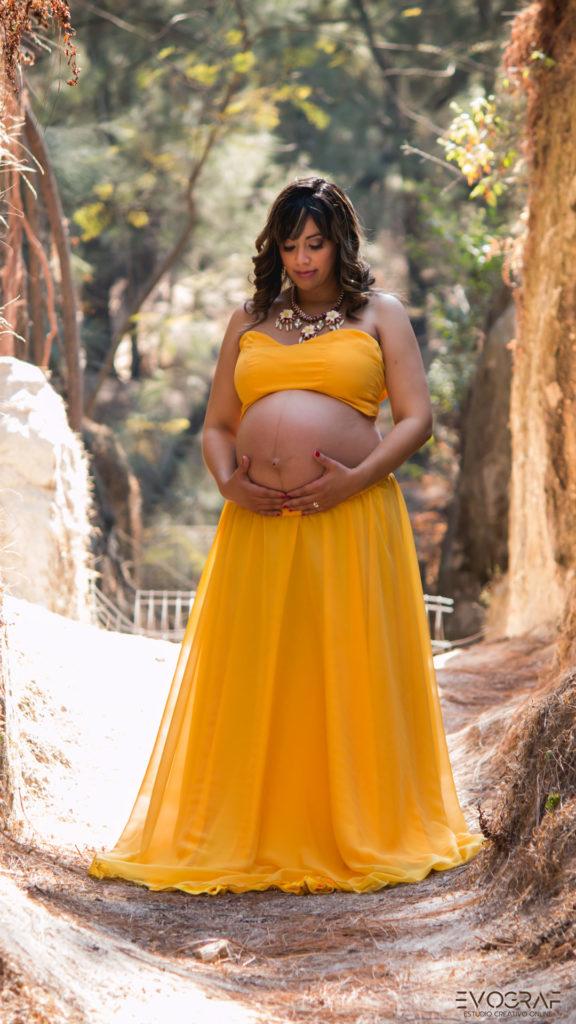fotografia-para-embarazadas-guadalajara---EVOGRAF-12