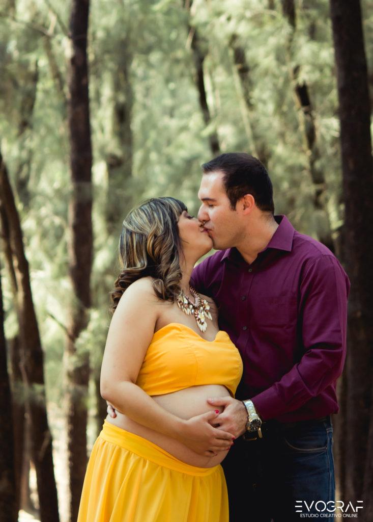 fotografia-para-embarazadas-guadalajara---EVOGRAF-14