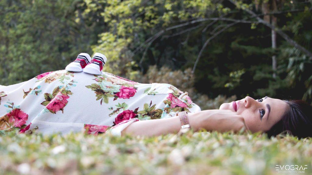 fotografia-para-embarazadas-guadalajara---EVOGRAF-17