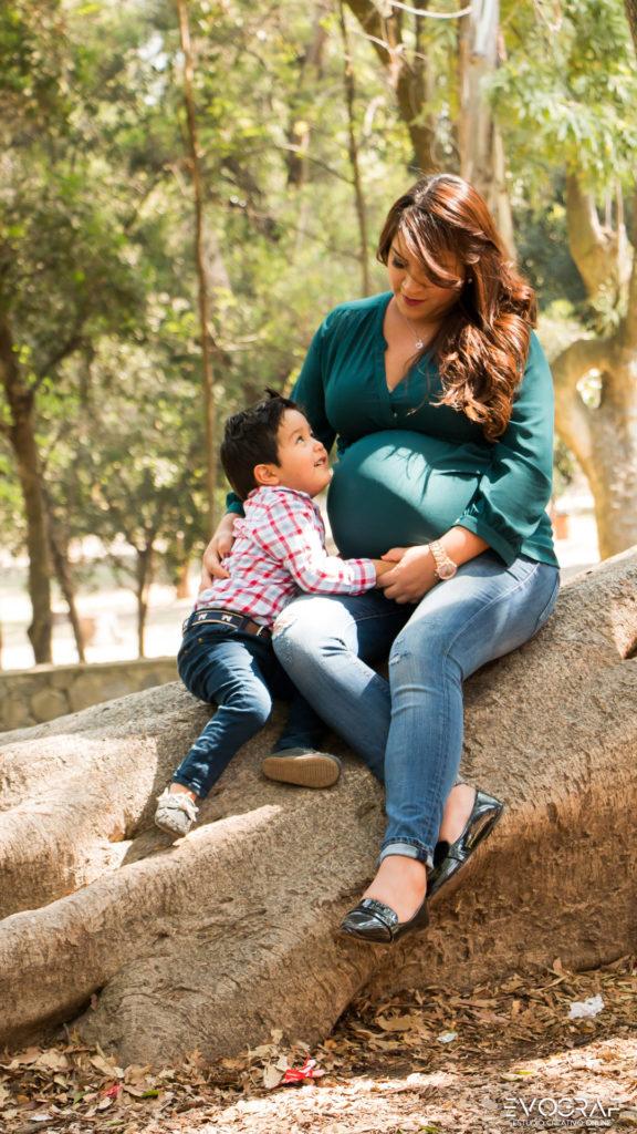 fotografia-para-embarazadas-guadalajara---EVOGRAF-4