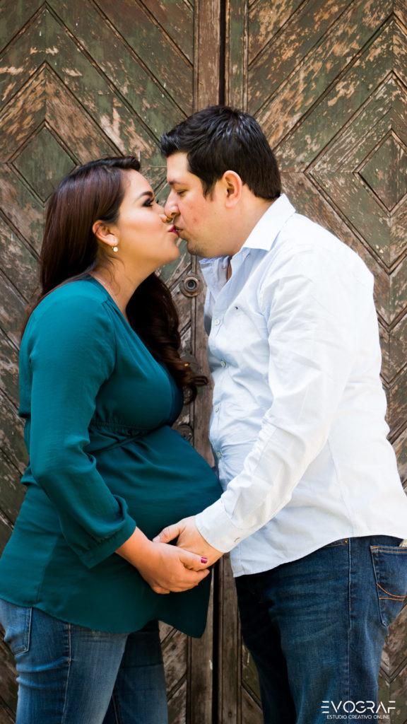 fotografia-para-embarazadas-guadalajara---EVOGRAF-5