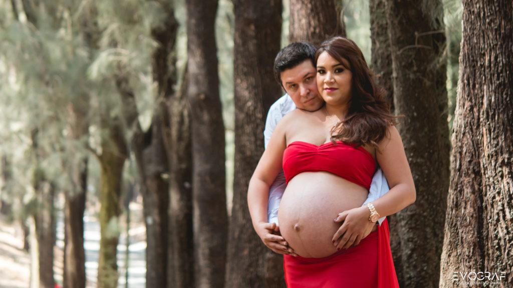 fotografia-para-embarazadas-guadalajara---EVOGRAF-6
