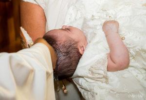 fotografia para bautizos en guadalajara