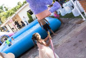 Fotografia Profesional Para Fiestas Infantiles Y Eventos Fotografia Cumpleaños Fotografia Primera Comunión Fotografia Bautizo Fotografia Guadalajara EVOGRAF