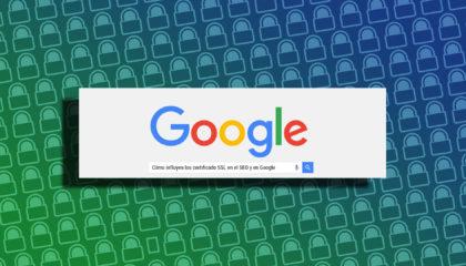 diseño logotipos mexico y diseño logos EVOGRAF diseño logos IMAGEN CORPORATIVA logotipos mexico IDENTIDAD CORPORATIVA diseño logotipos mexico Diseña tu Logotipo Gratis diseño gráfico y de logos